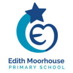 edith-moorhouse
