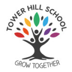 tower_hill