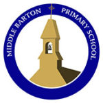 New-Middle-Barton-School-Logo