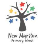 new-marston