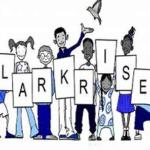 Larkrise