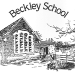 Beckley-New-Logo1-copy