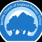 New Logo - final