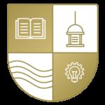 logo-small-01-1024x982